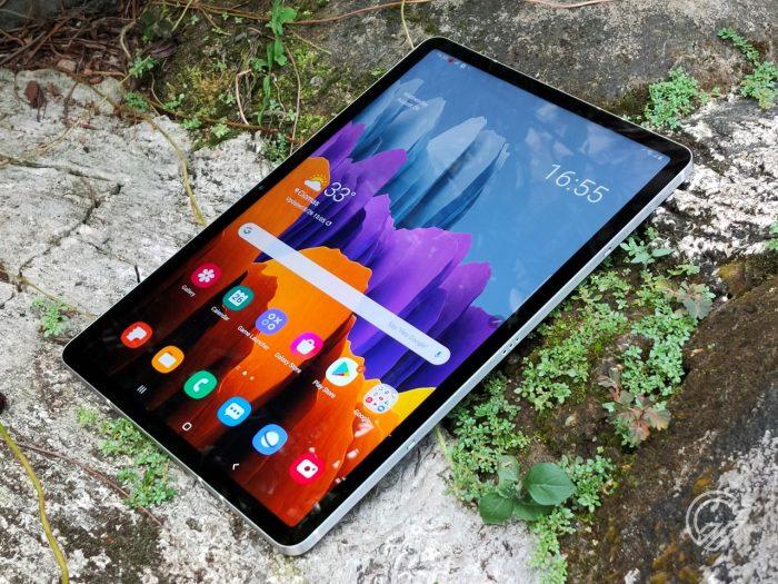 Samsung-GalaxyTabS7-Display
