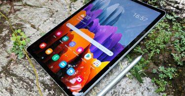 Samsung-GalaxyTabS7-Feature