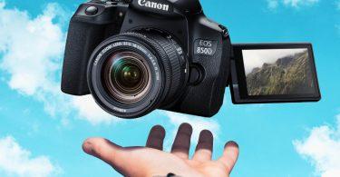 Sasar-Pengguna-Entry-Level-Kamera-Canon-EOS-850D-Masuk-Indonesia-Header.