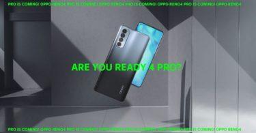 Siap-Dirilis-di-Indonesia-OPPO-Reno4-Pro-Bawa-Al-Color-Portrait-dan-Night-Flare-Mode-Header