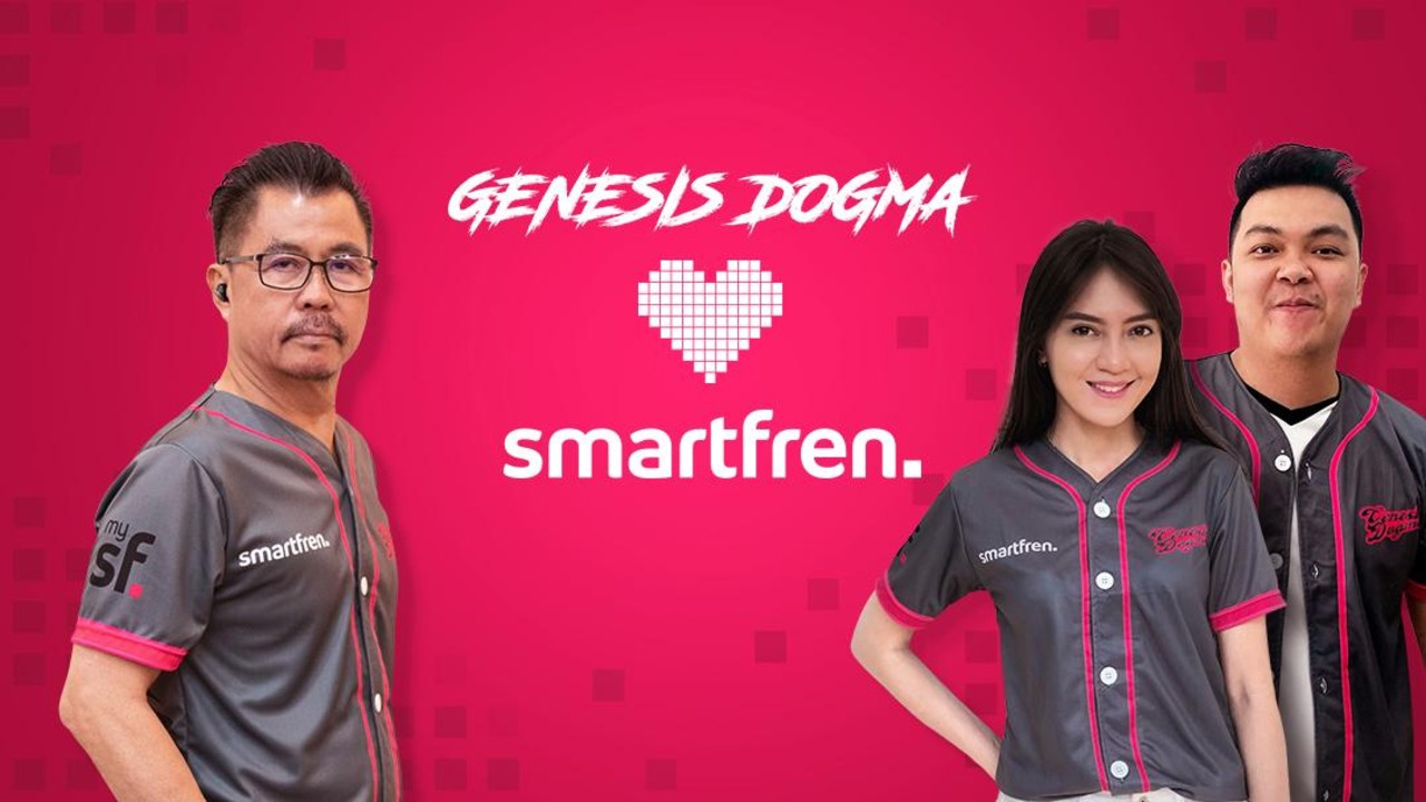 Smartfren-Gandeng-Genesis-Dogma-Berikan-Edukasi-Virtual-Seputar-Menjadi-Atlet-Esports-Header.