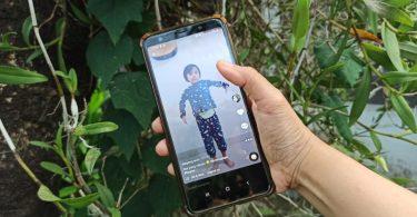 Tanpa Aplikasi Pihak Ketiga, Inilah Cara Menyimpan Video TikTok Tanpa Watermark Header