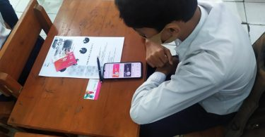 Tri-Indonesia-x-Pemerintah-Berkolaborasi-Berikan-Paket-Data-dengan-Harga-Terjangkau-Header.