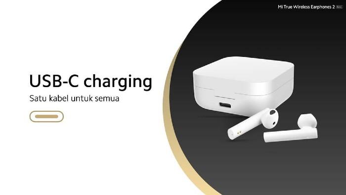 USB-Charging-Mi-True-Wireless-Earphones-2-Basic.