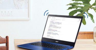 Unggulkan-Intel-Core-i3-1005G1-Acer-Aspire-5-Hadir-dengan-Warna-Lebih-Menawan-Header.