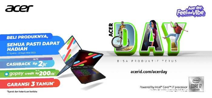 Visual-Campaign-Acer-Day-2020
