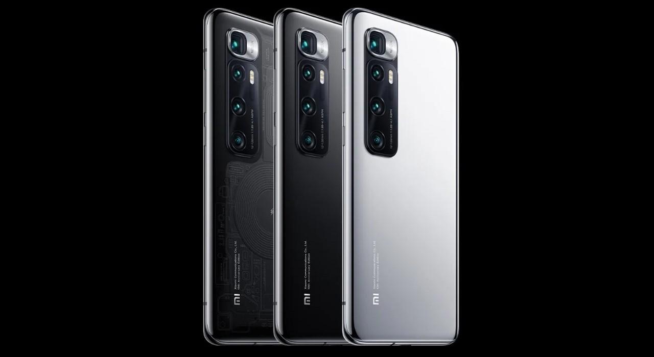 Xiaomi-Mi-10-Ultra-Feature