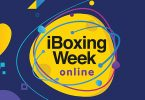 iBoxing Week Feature