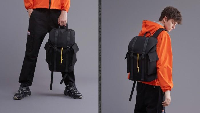 realme-Adventurer-Backpack