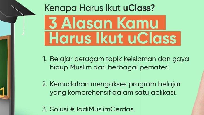 3-Alasan-Kamu-Harus-Ikut-uClass