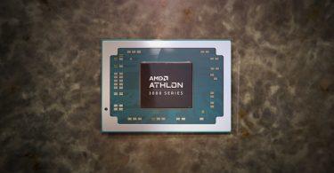 AMD-Ryzen-dan-Athlon-3000-C-Series-Feature.
