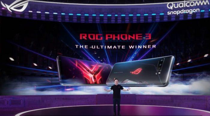 ASUS-ROG-Phone-3-Launch-Indonesia