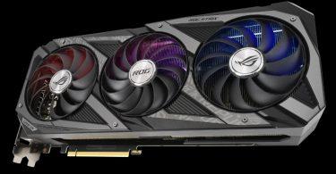 ASUS-Rilis-Jajaran-Produk-dengan-GPU-NVIDIA-GeForce-RTX-30-Series-Terbaru-Header