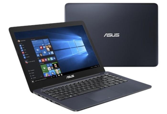 ASUS-VivoBook-E402NA-N4200