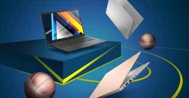 ASUS-VivoBook-Ultra-K413.