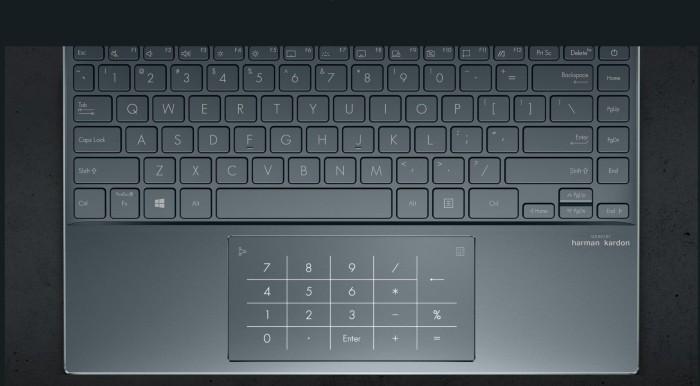 ASUS-ZenBook-13_14-NumberPad-2.0