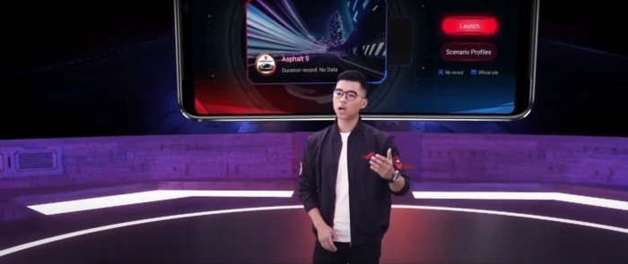 Alvis-Smartphone-Product-Manager-of-ASUS-Indonesia-ROG-Phone-3