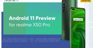 Android-11-Preview-Bakal-Tersedia-Pada-realme-X50-Pro-Header.