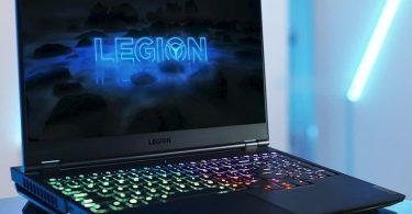 Bawa-RAM-32GB-Laptop-Gaming-Lenovo-Legion-7i-Resmi-Dipasarkan-di-Indonesia-Header.