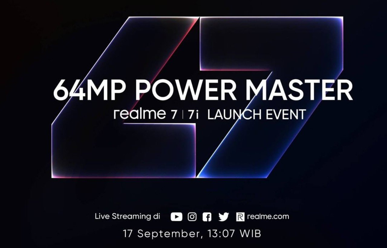 Beredar-Poster-realme-7-dan-7i-Siap-Dirilis-di-Indonesia-Header.