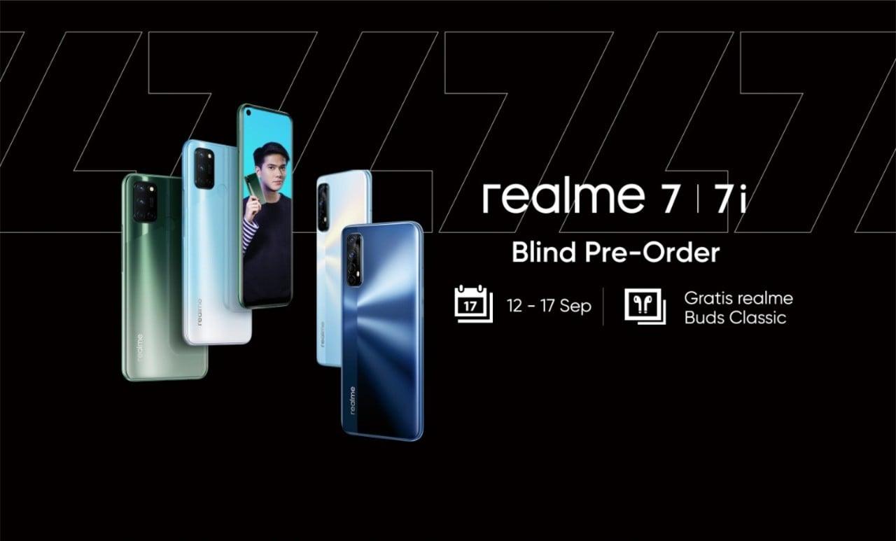 Blind-Pre-Order-realme-7-dan-7i-Dibuka-Hingga-17-September-2020-Header.