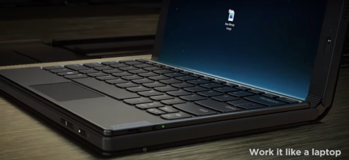Bluetooth-Mini-Fold-Keyboar-ThinkPad-X1-Fold