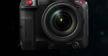 Canon-EOS-C70-Feature