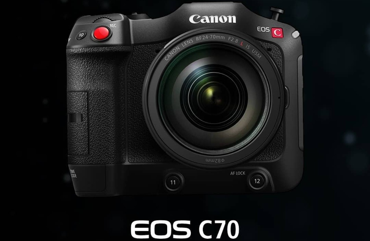 Canon-EOS-C70-Feature
