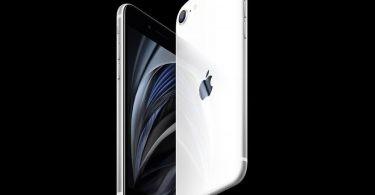 Catat-Tanggal-Peluncurannya-iPhone-SE-2020-Segera-Sambangi-Indonesia-Header.