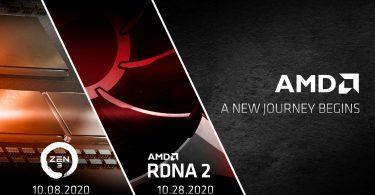 Catat-Tanggalnya-CPU-dan-GPU-Terbaru-dari-AMD-Segera-Dirilis-Header.