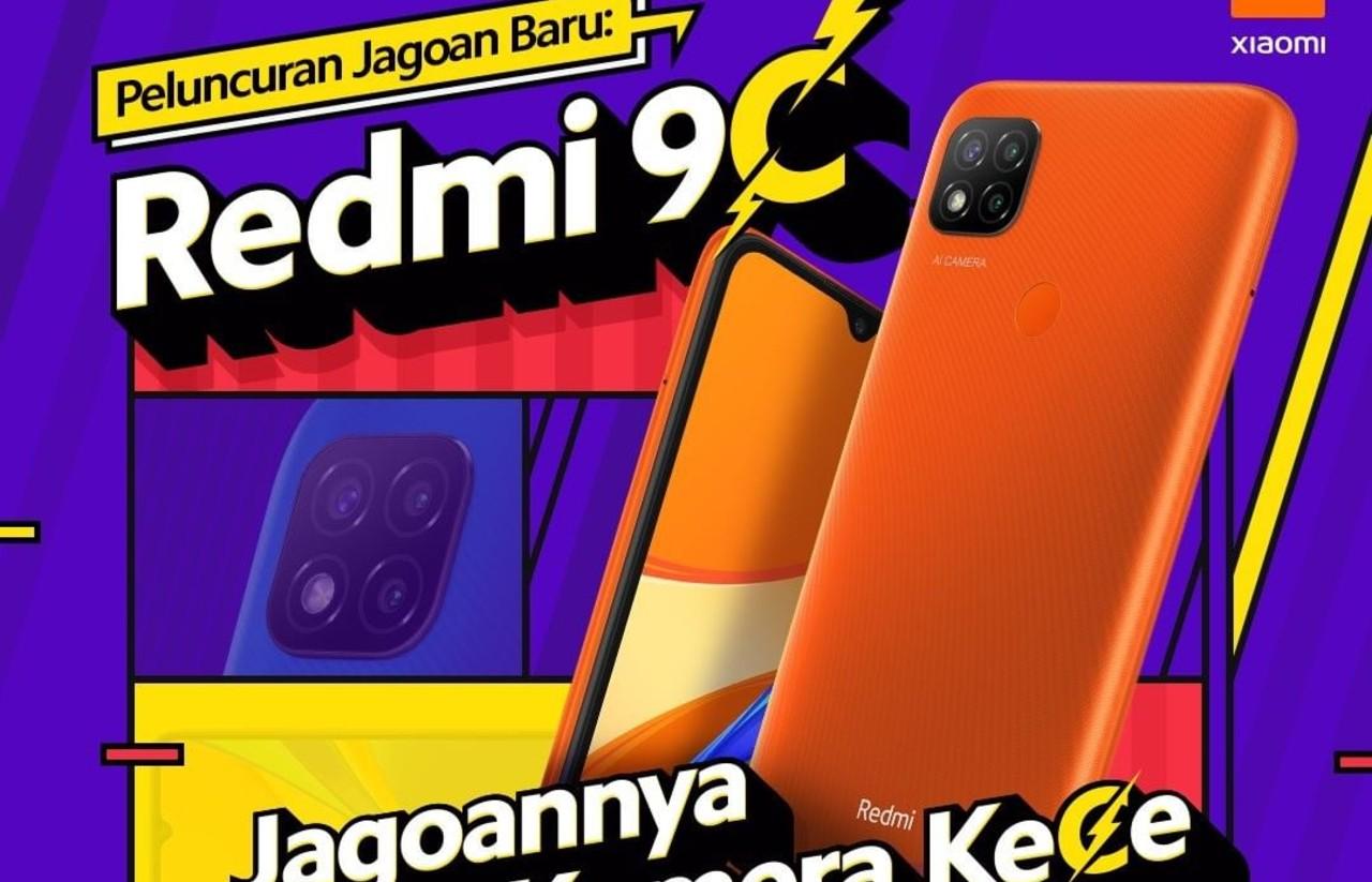 Catat-Tanggalnya-Redmi-9C-Siap-Hadir-di-Indonesia-Header