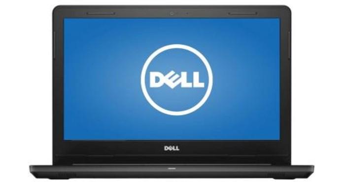 Dell-Inspiron-14-3467-Intel-Core-i3-7020U