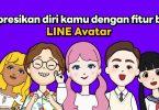 Ekspresikan-Diri-Lewat-Fitur-Baru-dari-LINE-Avatar-Header.