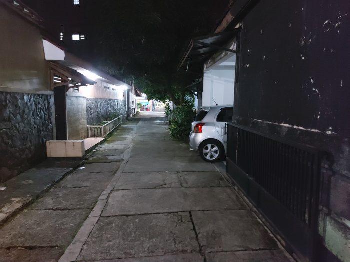 GalaxyA71-Haze-JalanMalam-Auto