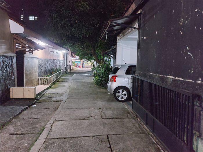 GalaxyA71-Haze-JalanMalam-Night