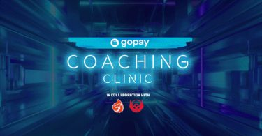 GoPay-Coaching-Clinic-Header.