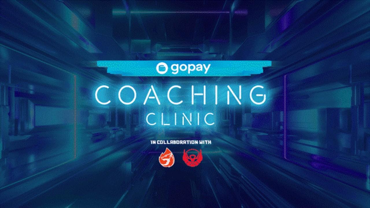 GoPay-Coaching-Clinic-Header