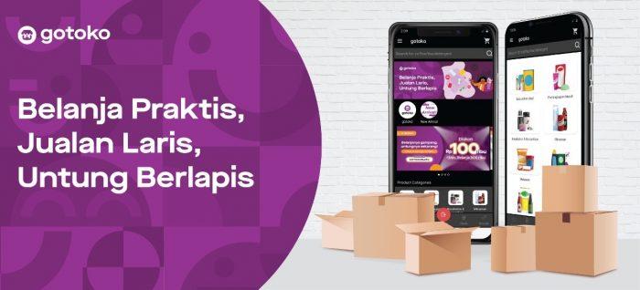 DETIL LAMPIRAN Gojek-Luncurkan-GoToko-Platform-Untuk-Pelaku-Usaha-Warung-Kelontong