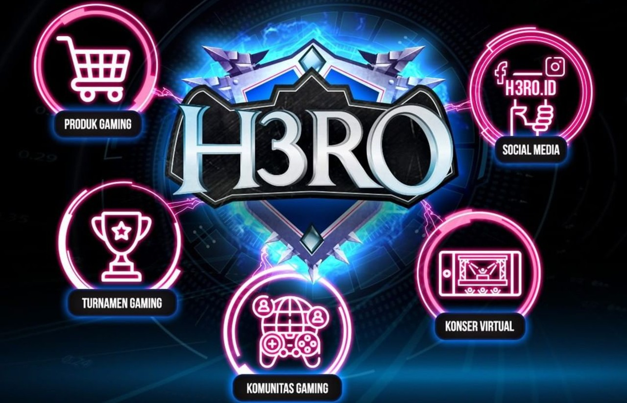 Good-Game-H3RO-Tri-Indonesia.