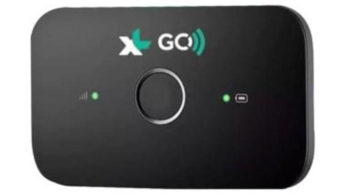 Huawei-E5573-XL-Go