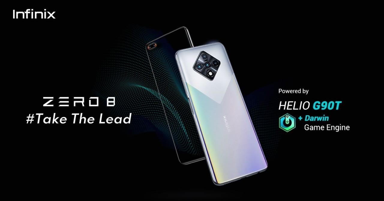 Infinix-Zero-8-Silver-Diamond-Feature
