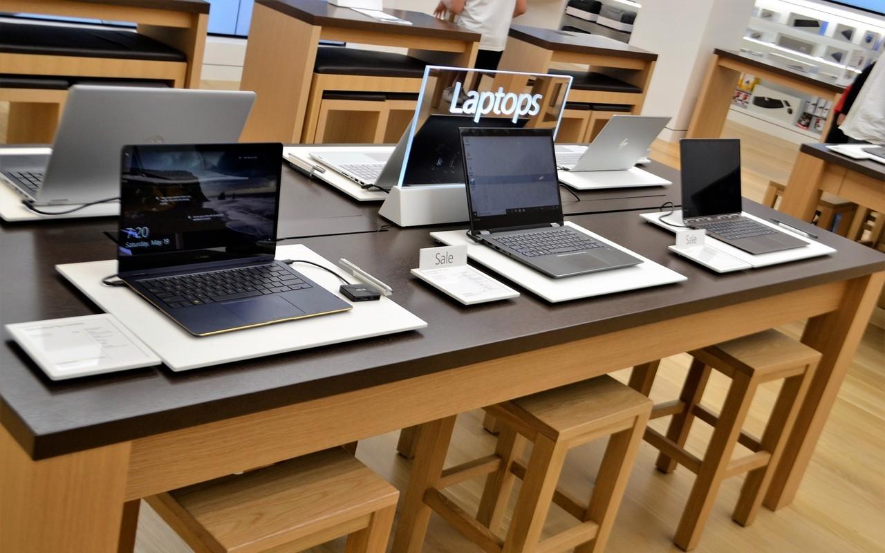 Laptop Untuk Pelajar di Tahun 2020 Header