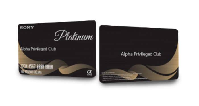 Kartu-Keanggotaan-Alpha-Privileged-Club-dengan-Status-Platinum.