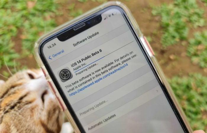Kenapa-iPhone-Tidak-Bisa-Update-iOS-Ini-Jawabannya.