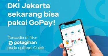 Kolaborasi-Bapenda-DKI-Jakarta-dan-Bank-DKI-bersama-GoPay-untuk-Bayar-PBB-Header.