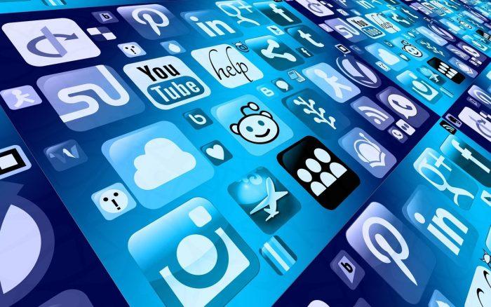 ramadan-digital-kartu-pembuatan-aplikasi