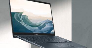 Laptop-Tipis-Punya-Thunderbolt-3.0-ASUS-ZenBook-13_14-Resmi-Meluncur-di-Indonesia-Header.