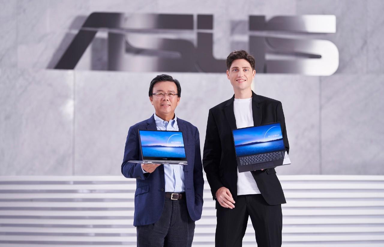 Lebih-Segar-ASUS-Perkenalkan-Jajaran-Produk-Laptop-Baru-dengan-Intel-Core-Gen-11-Header