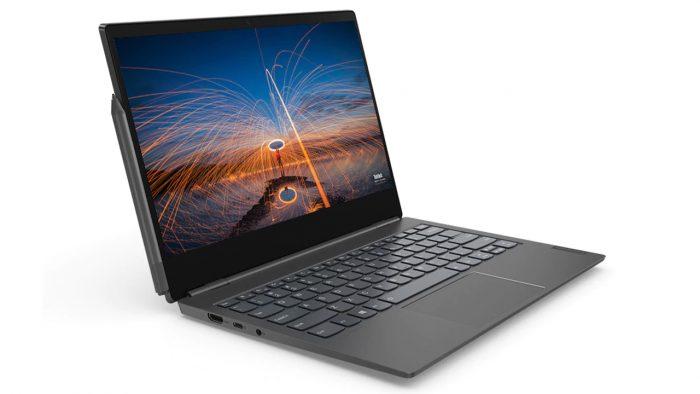 Lenovo ThinkBook Plus Display