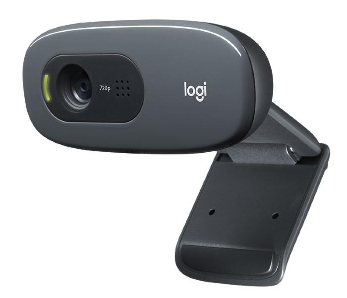 Logitech-C270-HD-Webcam.